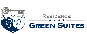 apaprtamenti-green-suites-modena