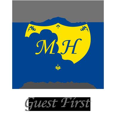 modena-hospitality-residence