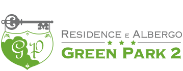 residence-green-park2-modena