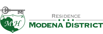 residence-district-modena