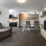 residence a modena per lunghi periodi