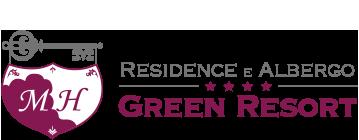 residence-green-resort-modena